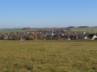 roetenbach