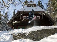 schwarzwald-0021